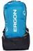 Ergon BX2 Rucksack 10 + 1,5 L blue